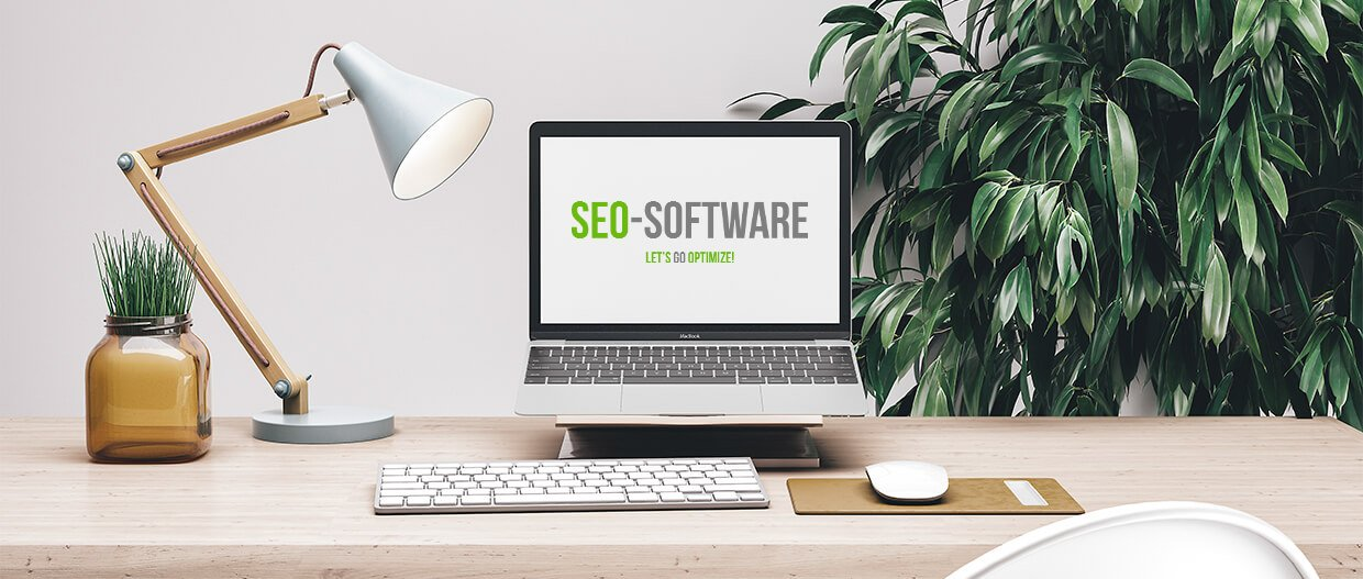 SEO Software & SEO Tools 2018