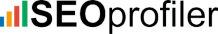 SeoProfiler Logo